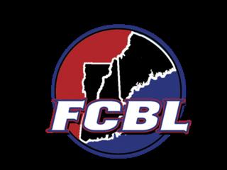 Image result for fcbl logo